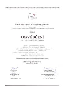 certifikat_2