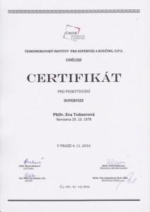 certifikat_tosnerova_cmisk