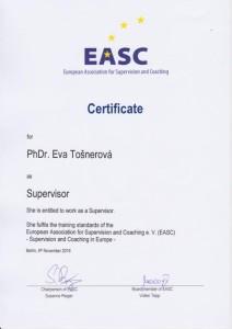 certifikat_tosnerova_easc