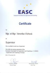 easc_supervizor_vichova-001